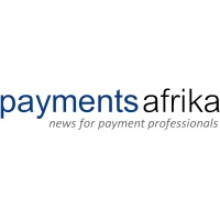 Payments Afrika at Seamless Southern Africa 2020