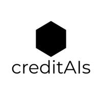 CreditAIs at Seamless Southern Africa 2020