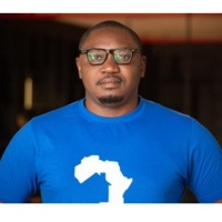 Nnamdi Chukwuebuka Uba | Co-Founder / CEO | HouseAfrica » speaking at Seamless Southern Africa
