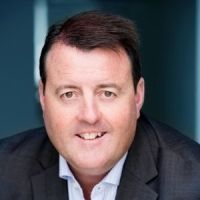 Mick Fennell | Business Line Director, Payments | Temenos UK Ltd » speaking at Seamless Southern Africa