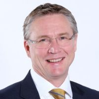 Chris Hamilton | Chief Executive Officer | BankservAfrica » speaking at Seamless Southern Africa
