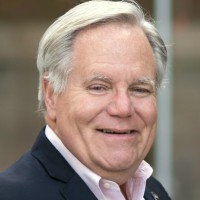Jim Marous | Co-Publisher | Digital Banking Report » speaking at Seamless Southern Africa