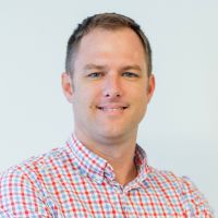 Gerhard Oosthuizen | Chief Technical Officer | Entersekt » speaking at Seamless Southern Africa