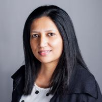 Praveksha Maharaj | Product Manager | Entersekt » speaking at Seamless Southern Africa