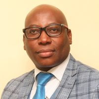 Francis Lwanga | CEO | Zambia Electronic Clearing House Limited » speaking at Seamless Southern Africa