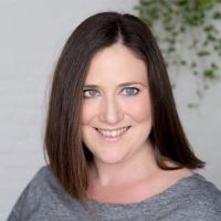 Sharon O'dea | Co-founder | Lithos Partners » speaking at Seamless Southern Africa