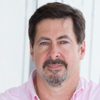 Paul Thomalla | Global Head of Payments | Finastra » speaking at Seamless Southern Africa
