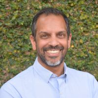 Suresh Samuel | Head of Origination and Investment Director | Lendable » speaking at Seamless Southern Africa