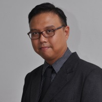 Nuksit Noomwong | Assistant Professor | Chulalongkorn University » speaking at Roads & Traffic Expo