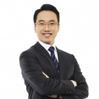 Alex Ng | Director And General Manager | Kerry Express (Thailand) Ltd » speaking at Roads & Traffic Expo