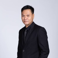 Panit Pujinda | Head Of Urban And Regional Planning Department | Chulalongkorn University » speaking at Roads & Traffic Expo