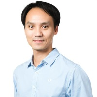 Chai Wutiwiwatchai | Executive Director | National Electronic and Computer Technology Center » speaking at Roads & Traffic Expo