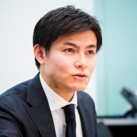 Kazumasa Sanui | Chief Advisor | JICA » speaking at Roads & Traffic Expo