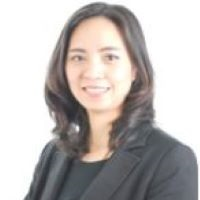 Aurora Unnanuntana | Deputy Director, Payment Systems Policy Department | Bank of Thailand » speaking at Roads & Traffic Expo