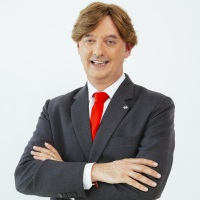 Peter Galli