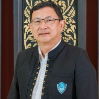 Somchai Thongkamkoon