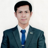 Paramet Luathep | Committee | Asian Transportation Research Society (ATRANS) » speaking at Roads & Traffic Expo