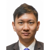Ryan Jin Zhanhe | Lead (Smart Cities And Future Mobility) | Ecolabs Centre of innovation for energy  Energy research institue @ NTU » speaking at Roads & Traffic Expo