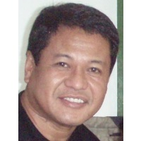 Leandro B Verceles Jr. | Proponent & Product Architect | TRAD » speaking at Roads & Traffic Expo