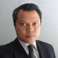 Polawat Ouilapan | Founder And Chief Executive Officer | TollTech Co., Ltd » speaking at Roads & Traffic Expo