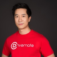 Silratth Sukwattanasiri, Chief Executive Officer And Co-Founder, Drivemate