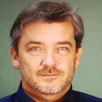 Ingo Puhl | Managing Director | South Pole Southeast Asia » speaking at Roads & Traffic Expo