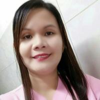 Rosemarie Lim at EduTECH Philippines 2020