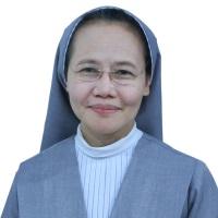 Sr. Merceditas Ang, SPC at EduTECH Philippines 2020