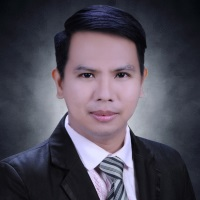 Jay-Arr Tayao at EduTECH Philippines 2020