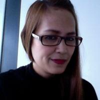 Jennifier Diamante, Assistant Professor, Western Philippines University