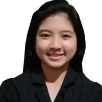 Angela Ligumbres at EduTECH Philippines 2020