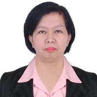 Romae De Asis at EduTECH Philippines 2020