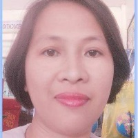 Helen Tanio at EduTECH Philippines 2020