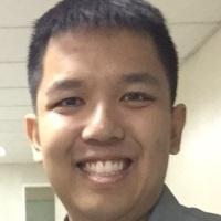 Lorenzo Ma Velasco at EduTECH Philippines 2020