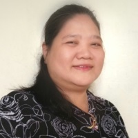 Yolanda Barameda at EduTECH Philippines 2020