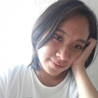 Dianne Bautista at EduTECH Philippines 2020