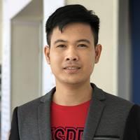 Jerome Jaime at EduTECH Philippines 2020
