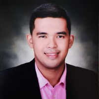 Jeffrey Beltran, Tech Integrator And College Faculty, National Telecommunications Commission