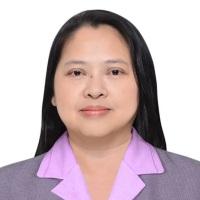 Giged Tong Battung at EduTECH Philippines 2020
