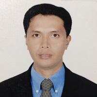 Johnny Samino at EduTECH Philippines 2020