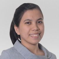 Beronika Pena, Research, Head For IT And Engineering, STI Education Services Group, Inc.
