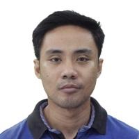 Wilber Sabado, Assistant Professor IV & Tech Integrator, University of Makati