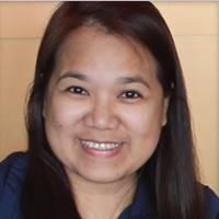 Vivian Intatano