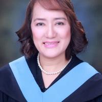 Edgardo Rafael, School Counselor, Bulacan Polytechnic  College