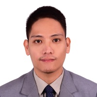 Jimp Israel Cabuhat, College Instructor, Polytechnic University of the Philippines Santa Maria