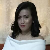 Jocelyn M Gamo at EduTECH Philippines 2020