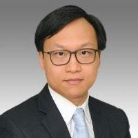 Jacky Ng at EduTECH Philippines 2020