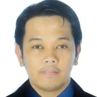 Richard C Biglete, Lpt, Shs Teacher III and Technology Advocate, Jose J. Mariano Memorial High School