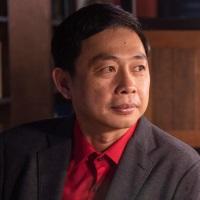 Jose Tuazon at EduTECH Philippines 2020