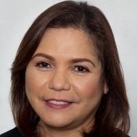 Helen Onggo